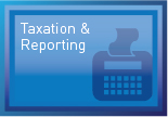 Taxation & Reporting button