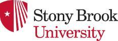 Stony Brook logo