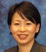 Grace Wang, SUNY System Administration